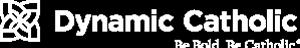 DynamicCatholic.com