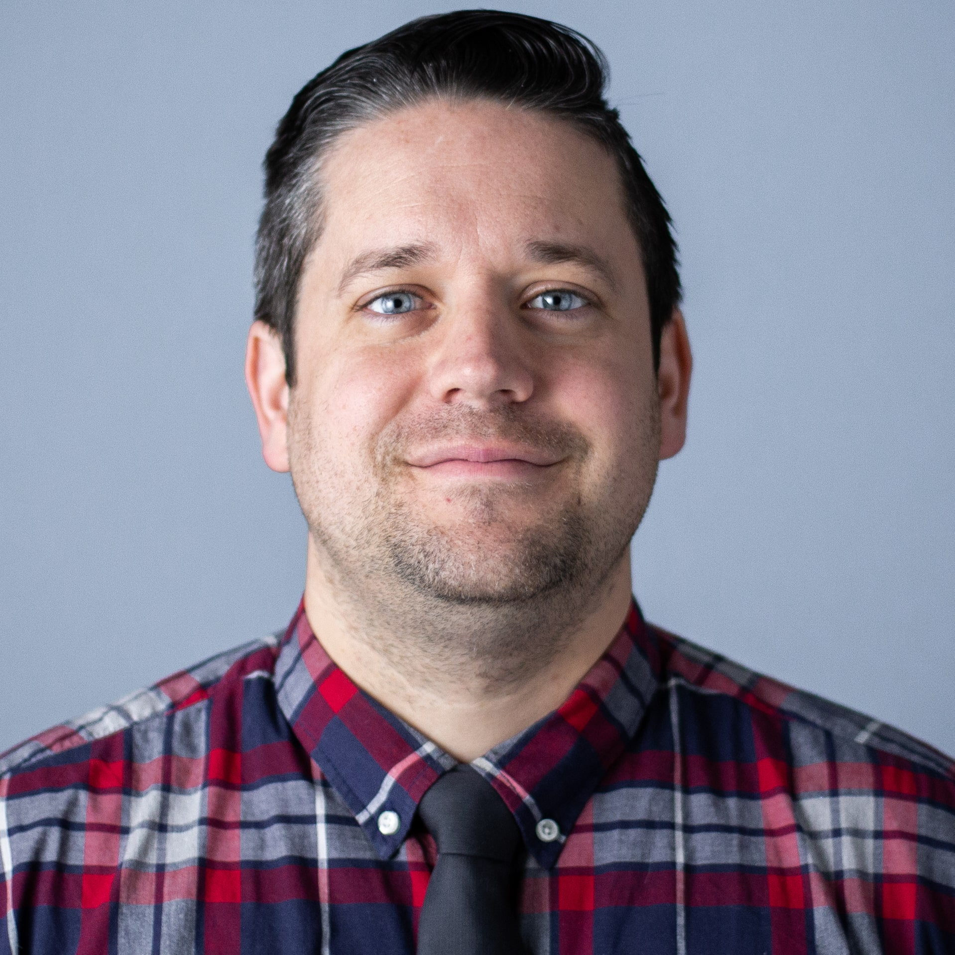 Matt Szekeresh